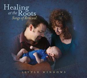Healing at the Roots